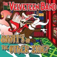 What's on the Other Side? — The Velveteen Band