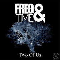 Two of Us — Freq & Time