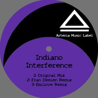 Interference — Indiano