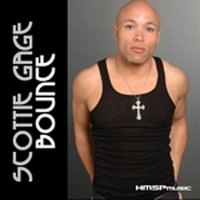 Bounce — Scottie Gage