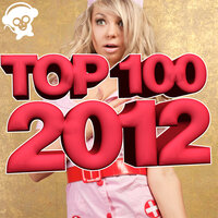 Housepital's Top 100 2012 — сборник