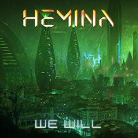 We Will — Hemina