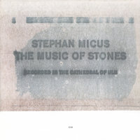 The Music Of Stones — Stephan Micus