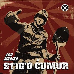 Edo Maajka, Defence, Munja - Nikad Više