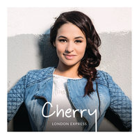 London Express — Cherry