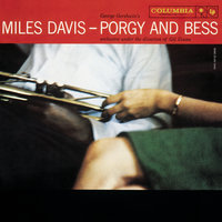 Porgy and Bess — Miles Davis