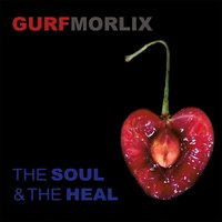 The Soul & the Heal — Gurf Morlix