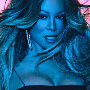 Mariah Carey, Ty Dolla $ign - The Distance
