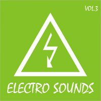 Electro Sounds Vol. 3 — сборник