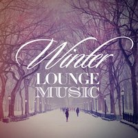 Winter Lounge Music — сборник