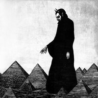In Spades — Afghan Whigs