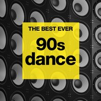 THE BEST EVER: 90s Dance — сборник