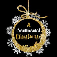 A Sentimental Christmas — Wishing On A Star