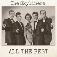 All The Best — The Skyliners