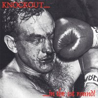 Knock out... In the 1st Round — сборник