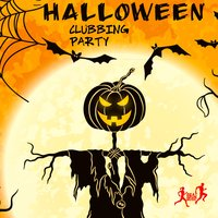 Halloween Clubbing Party — сборник