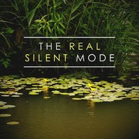 The Real Silent Mode — сборник