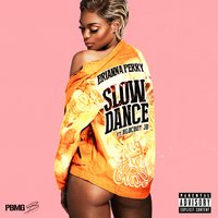Slow Dance — Brianna Perry