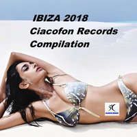 IBIZA 2018 Ciacofon Records Compilation — сборник