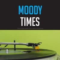 Moody Times — Charles Mingus Septet