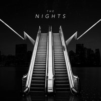 The Nights — The Nights