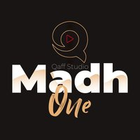 Qaff Studio Madh One — сборник