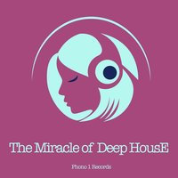 The Miracle of Deep House — сборник