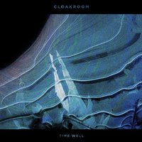 Time Well — Cloakroom