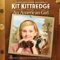 Kit Kittredge: An American Girl — сборник