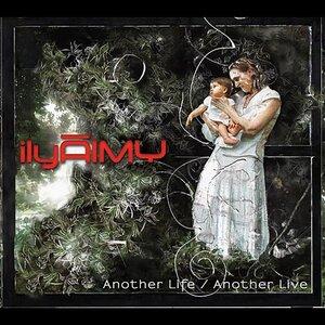ilyAIMY - Will
