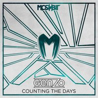 Counting the Days — Genzo