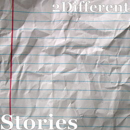 Stories — 2Different