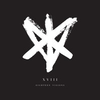 Oath — Eighteen Visions