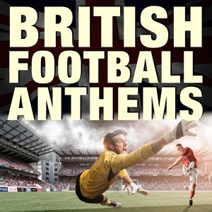 The Camden Towners, Champs United, Bossa Brazillia, The Golden Trophies - Three Lions '98