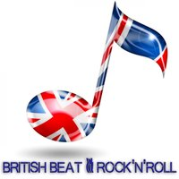 British Beat & Rock'n'Roll — сборник