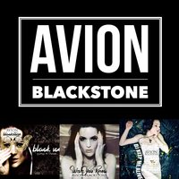 Anything for Diamonds — Avion Blackstone