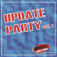 Update Party Vol. 1 — сборник