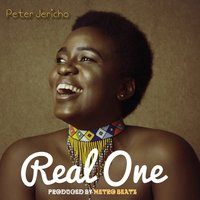 Real One — Peter Jericho