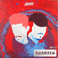 Animals — Almanac