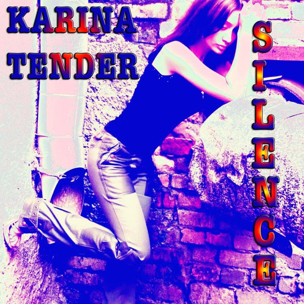 Karina tinder