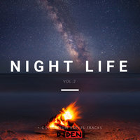 Night Life, Vol. 2 — DJ Den