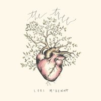 Young and Angry Again — Lori McKenna