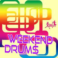 Weekend Drums — сборник