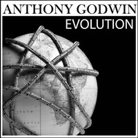 Evolution — Anthony Godwin