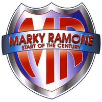 Start Of The Century — Marky Ramone