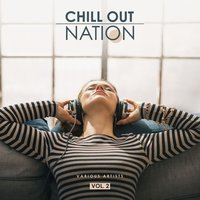 Chill out Nation, Vol. 2 — сборник