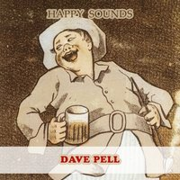Happy Sounds — Dave Pell