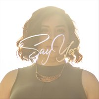 Say Yes — Abby Malloy
