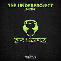 Alpha — The Underproject