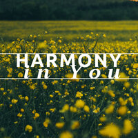 Harmony in You — Natural Energy Master